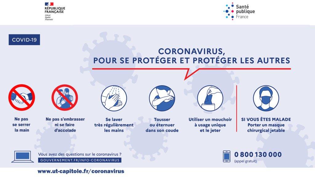 Coronavirus_FR