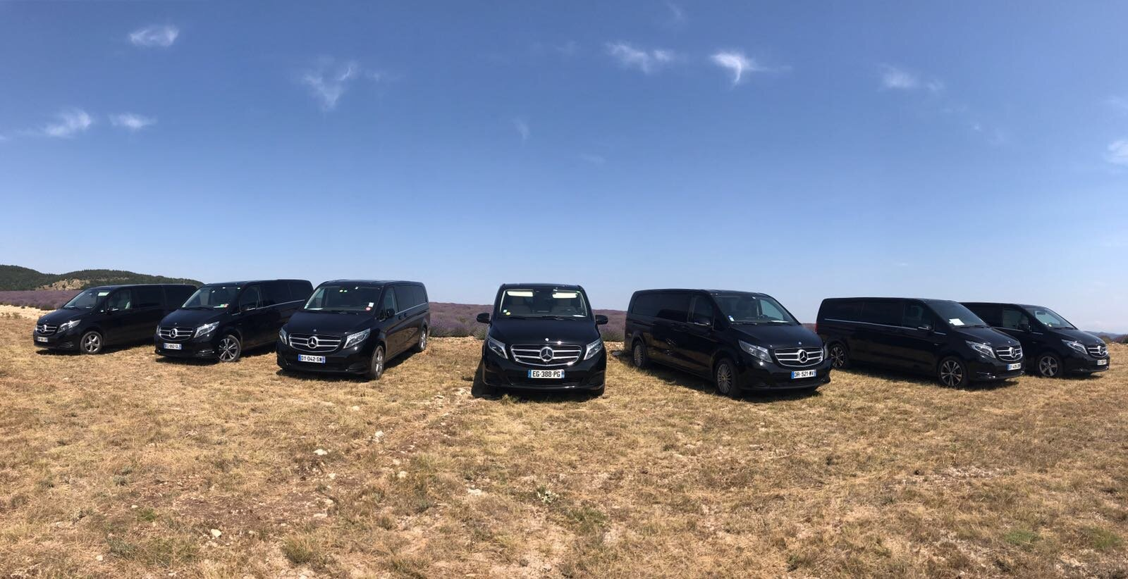 vip-limousine-france