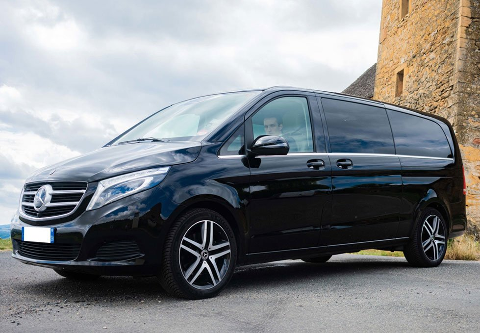 excursions-services-vip-limousine