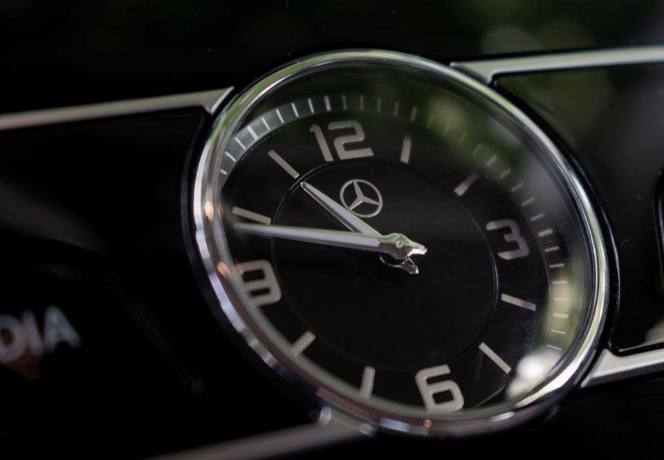 roadshow-service-vip-limousine