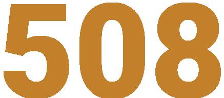 icone-508-vip-limousine copie