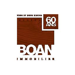 Boan-logo