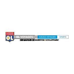 OL-Havas-Voyages-Logo
