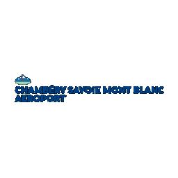 chambery-logo