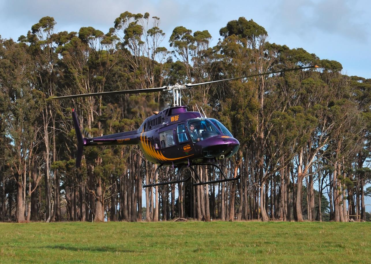 helicoptere-vip-limousine-france-conciergerie