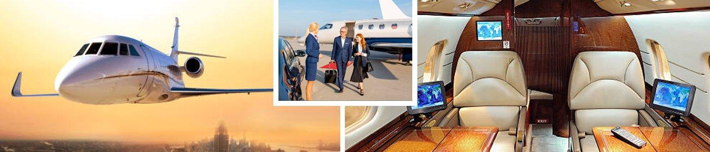 jetprivate-vip-limousine-conciergerie