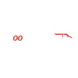 mooveCamp-logo